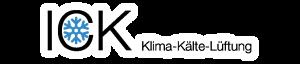 ICK Kälte GmbH-Luftbefeuchtung, Luftbefeuchter und Luftreinigung