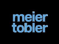 Meier-Tobler-Logo